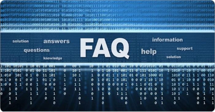 Frequently asked questions about alternative financing.